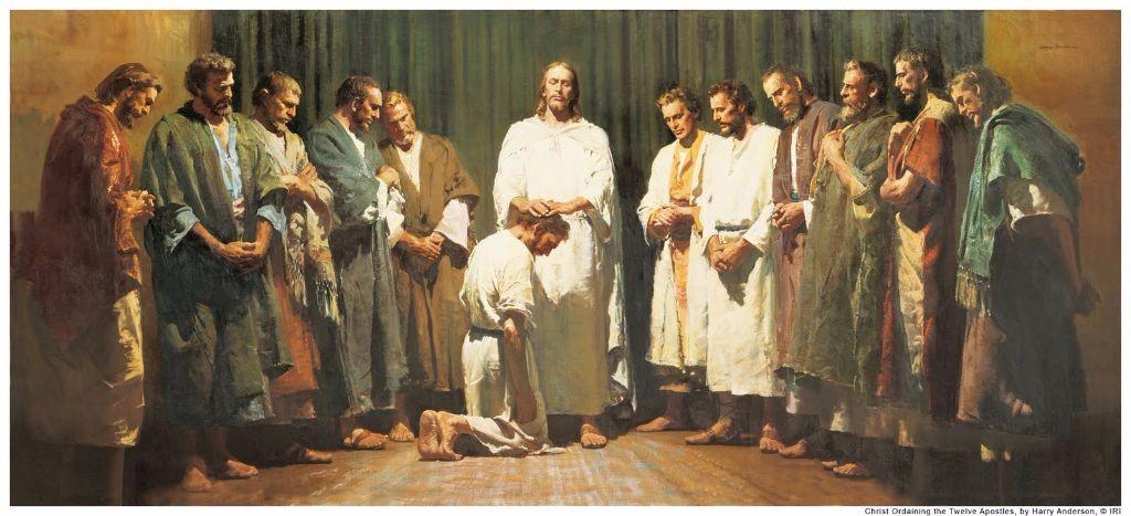 ArtBook__038_038__ChristOrdainingTheApostles____ copy