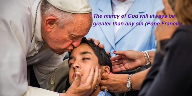 PopeFrancisQuote