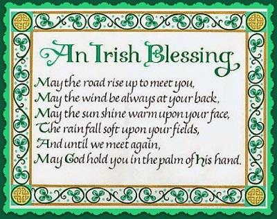 1426540430942-an_irish_blessing_3_17_14