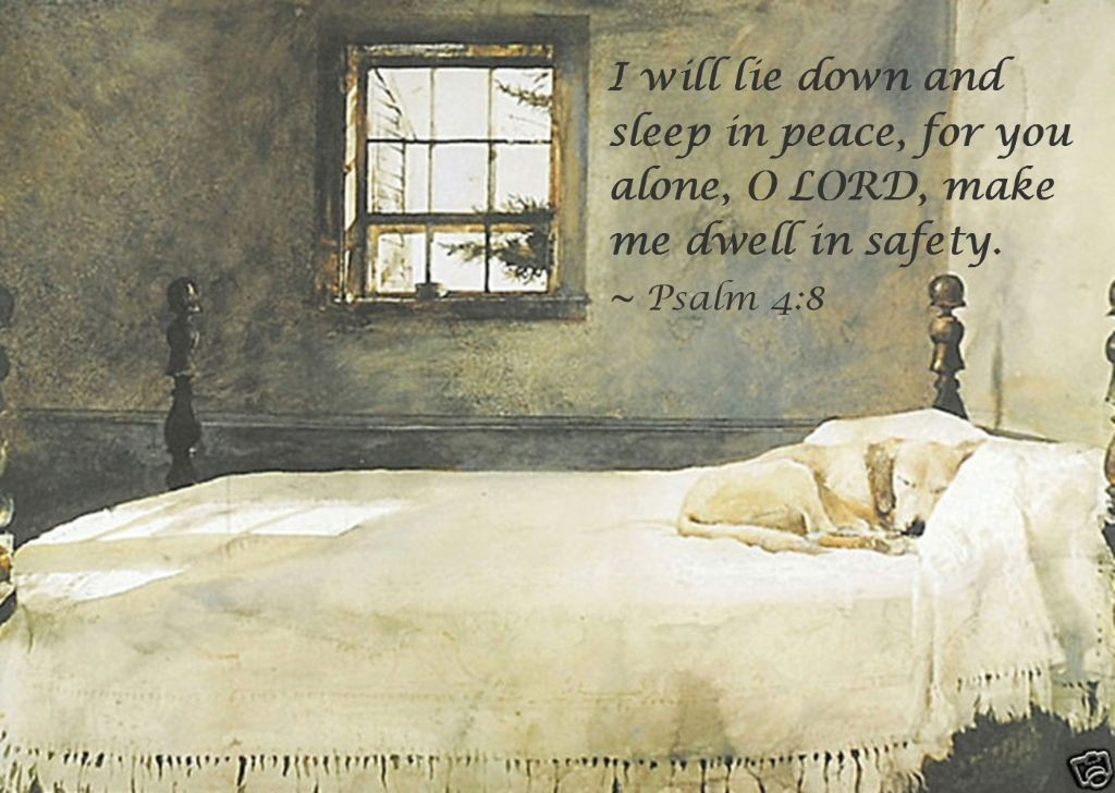 Psalm4wyeth-MasterBedroom-1