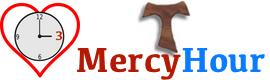 MercyHeader270x80a