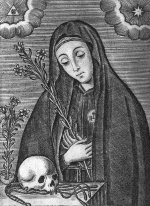 img-Saint-Mary-Ann-de-Paredes1