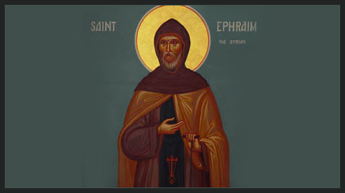 St.-Ephrem-the-Syrian-2-1
