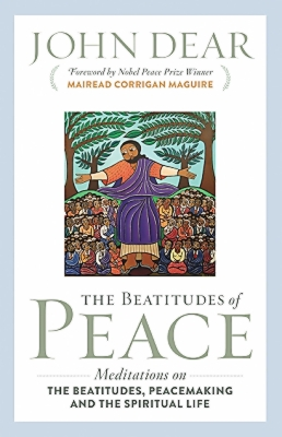 cache_300_400_0_500_100_16777215_beatitudes of peace FRONT cover -small