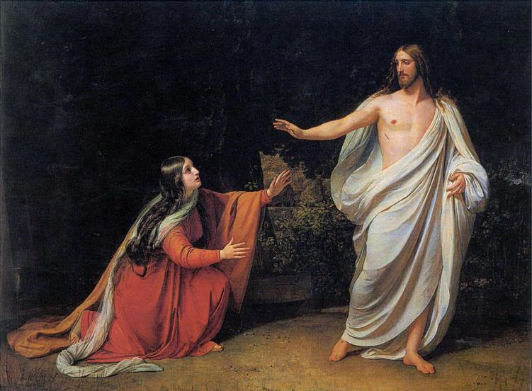ivanov_alexander_-_the_appearance_of_christ_to_mary_magdalene_-_1834-1836