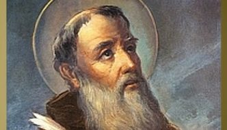 Feast of St. Lawrence of Brindisi