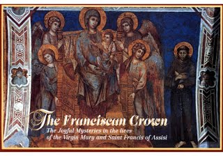 FRANCISCAN_CROWN_ROSARIES_CHAPLETS_FRANCISCAN_CROWN_ROSARY_MEDITATION_BOOKLET