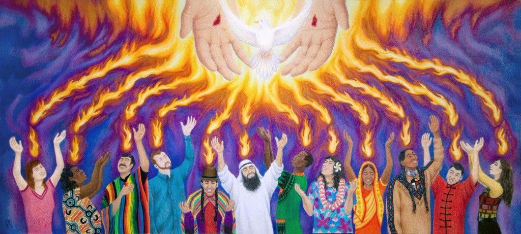 pentecost_web1-1024x461