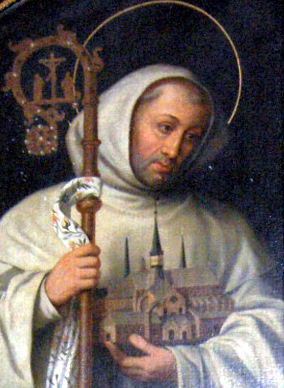 saint-bernard-of-clairvaux-10