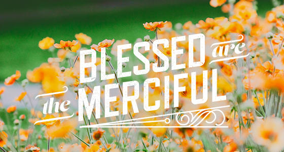 beatitudes-merciful-1_reference
