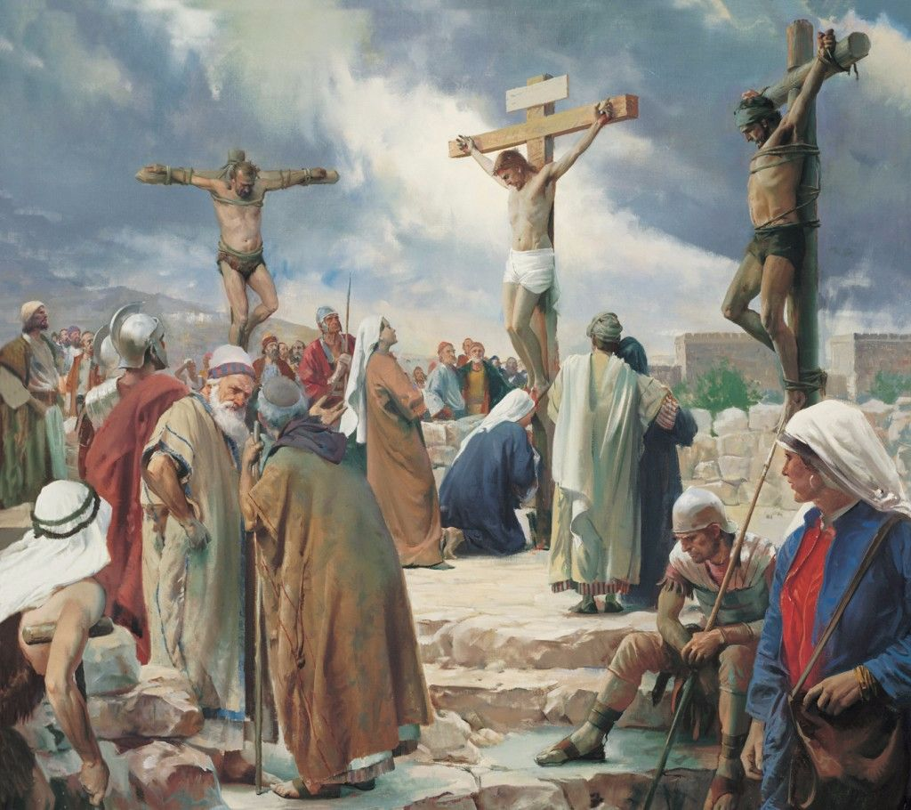 crucifixion-christ-anderson-39598-print-1024x910
