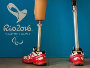 india-to-miss-rio-paralympics-2016-on-tv-para-athletes-protest