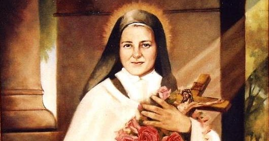 Feast of Saint Thérèse of Lisieux
