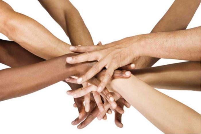 racerelations